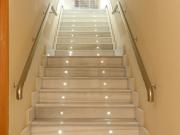 Hotel 4C Bravo Murillo - Stairs detail