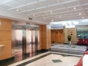 Hotel 4C Bravo Murillo - Elevator