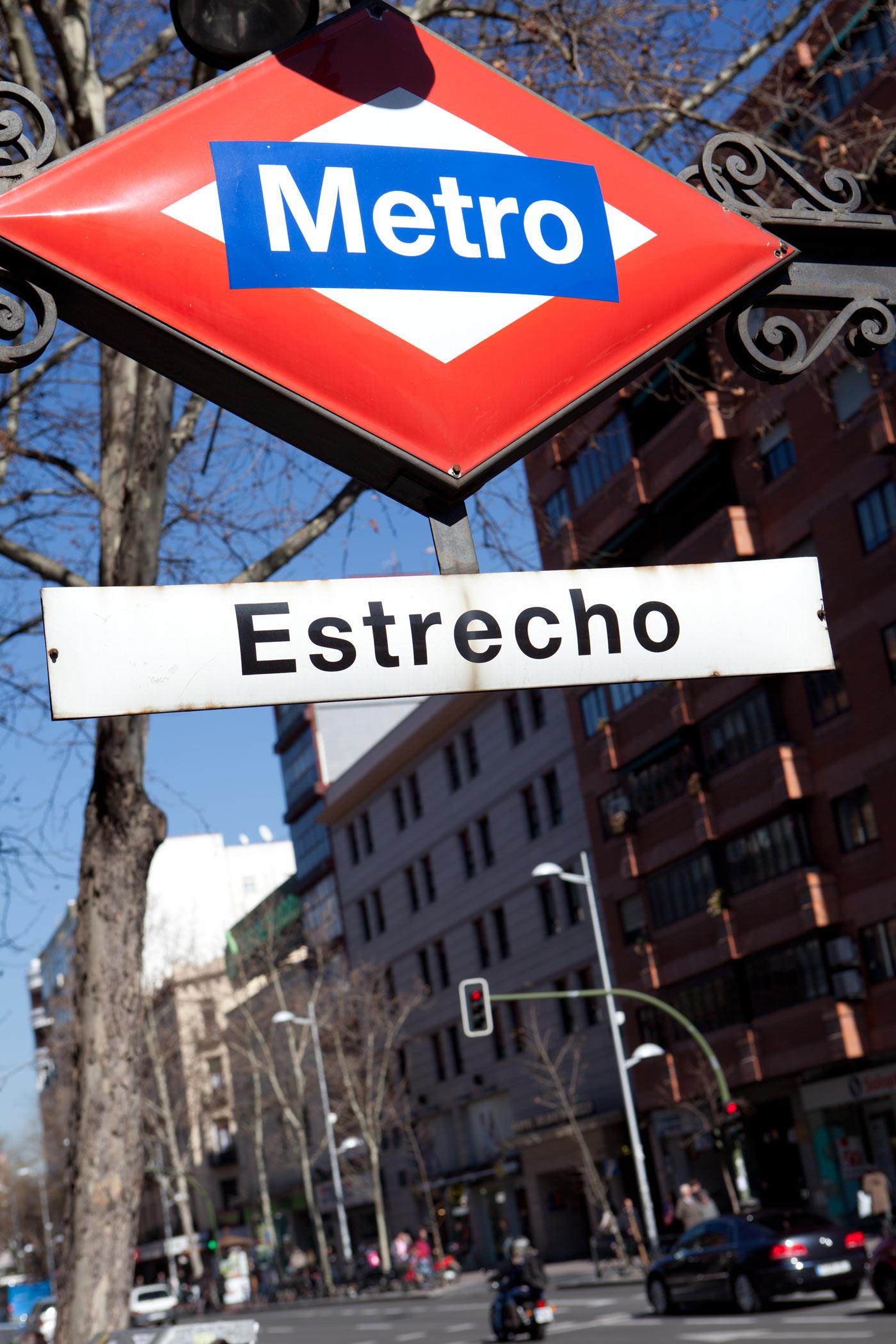 Hotel Madrid Junto A La Castellana Hotel 4c Bravo Murillo
